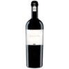 2016 Unwritten Cabernet Sauvignon – 750mL