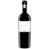 2015 Unwritten Cabernet Sauvignon - 750mL